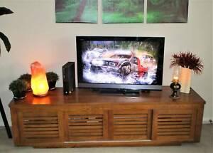 100% Natural Timber Furniture