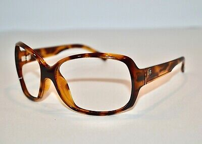 FRAMES Von Zipper Ling-Ling Tortoise Brown Womens Oversize Butterfly (Womens Von Zipper Sunglasses)