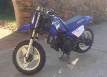 2009 PW50 (pee wee) Armidale Armidale City Preview