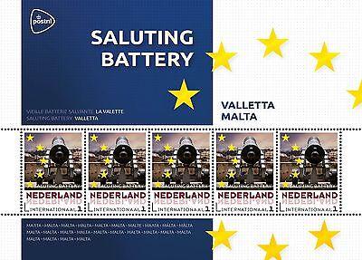 Paises Basos Europa 5 Malta bloque nuevos s