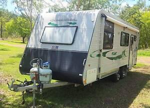 2013 Coromal Rockhampton Rockhampton City Preview