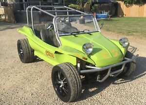 Doon Buggy for Sale or Trade