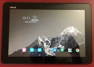 ASUS Transformer Tablet TF103C