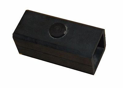 Urethane Boom Sleeve 2 Id X 6 L 140013 Fits Ditch Witch Trencher