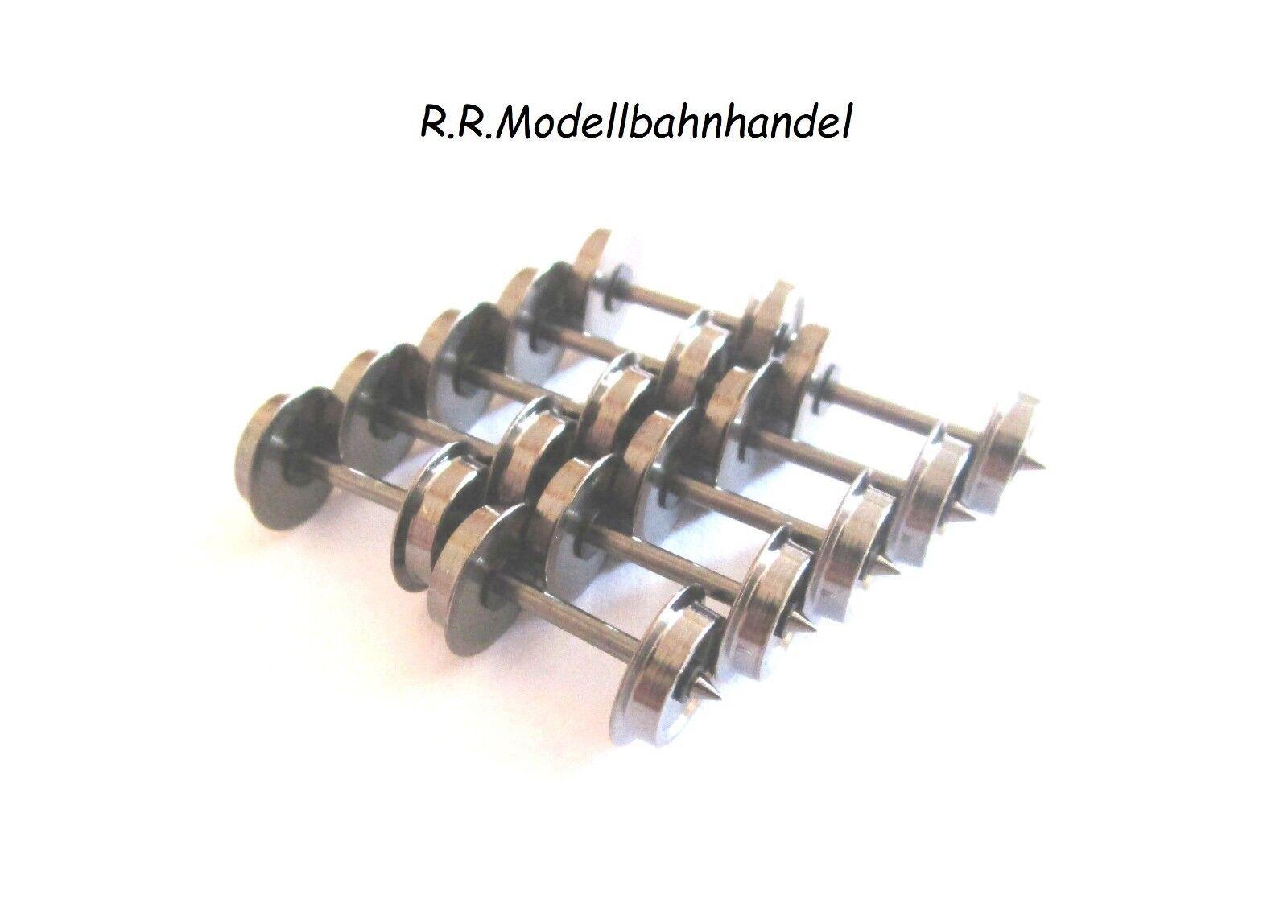 Entfernungsmesser 39x27 mm M 1:200 2 Stück