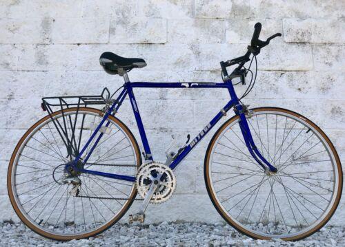 нем повышается винтажный велосипед фаворит фото протезирование примеры