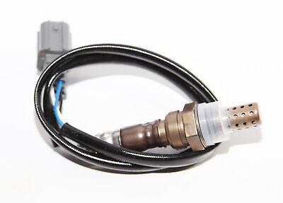 1PC Oxygen Sensor Upstream fit 92-00 Civic D15Z1 D15B7 D15B8 D16Y5 D16Y7 D16Y8