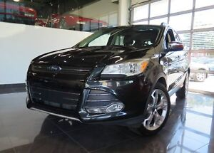 Ford Escape SE|TOIT PANO|NAVI|19PO|AWD|