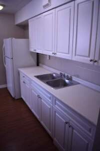 Willow Properties  - Free WIFI and All Inclusive 2 bedroom...