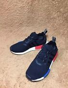 sell adidas nmd og 40.5 us7.5 VNDS Clayton Monash Area Preview