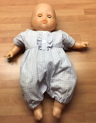 corolle baby doll