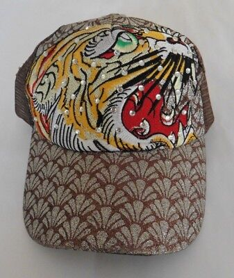 """Graphic Baseball Cap with Adjustable Strap - Fashionable """"DAD"""" hat (M) for sale  Hampton"""