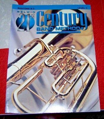 Brass Method Level 1