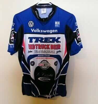 Mens Cycling Jersey Beer - 4 - Trainers4Me 1f568c155