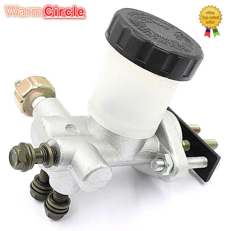 Brake Master Cylinder For Joyner 650 Sand Spider 650CC Dune Buggy Go Karts Pump