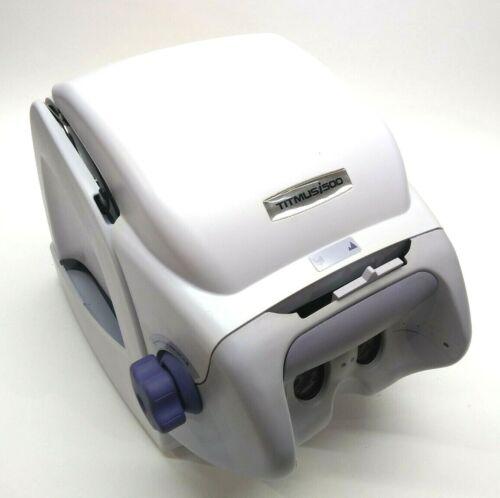 Titmus i500 Vision Screening Unit