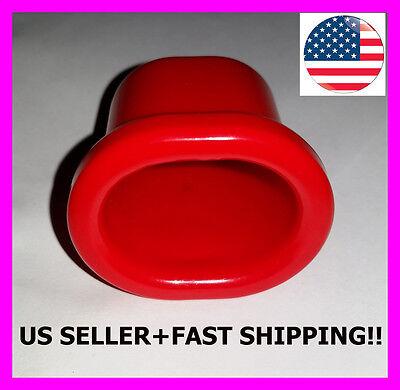 SMALL  Lip Plumper Enhancer Full Plumping Beauty Plump Tool