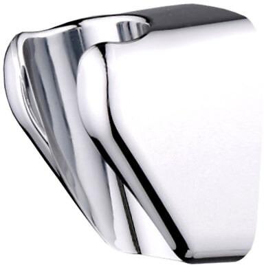 Sanibel Wandbrausehalter Universal 1001 Handbrausehalter Handbrause Brausehalter