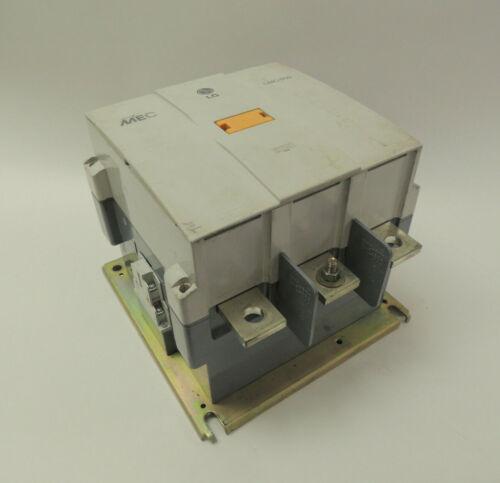 Used LG Meta-MEC Contactor GMC-800