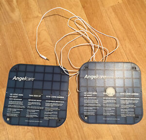 Angelcare sensor pads Butler Wanneroo Area Preview
