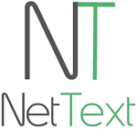 nettextstore
