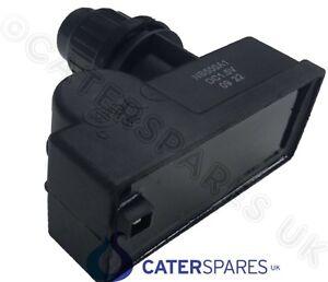 22mm-Universal-a-batteria-PIEZO-ELETTRICO-ACCENSIONE-ACCENDITORE-BBQ-forno-ecc