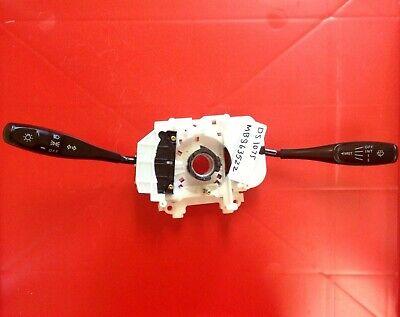 NUEVO DS1075 Interruptor del limpiaparabrisas MB863522 PARA DODGE EAGLE MB863529