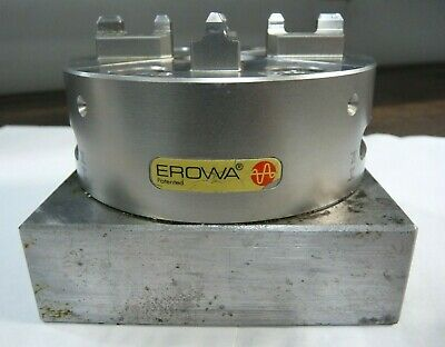 Business Industrial Cnc Metalworking Manufacturing Metalworking Equipmen