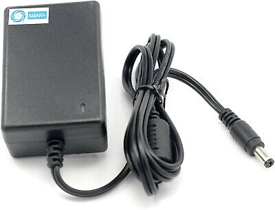 Trimble Tsc2 Ranger Recon Nomad Data Collector Power Supply Battery Charger