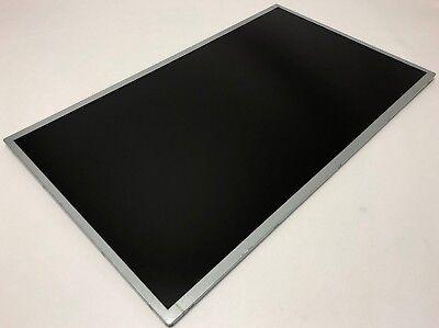 TPV TPM215HW01 -HGEL03 Rev:TC1J 21.5'' LCD Display Panel
