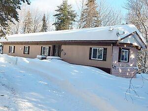 Maison - à vendre - Rawdon - 11494147