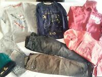 Stock. Abbigliamento - Annunci Piemonte - Kijiji  Annunci di eBay - 25 f4e6b0005737