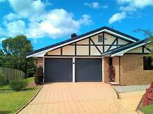 Northern Ridge Goonellabah Nice Location I/G Pool Goonellabah Lismore Area Preview