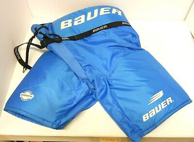 Pads & Guards - Hockey Pants Senior Medium