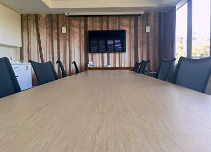 Meeting Rooms and Event Space on Sydney's North Shore Neutral Bay North Sydney Area Preview