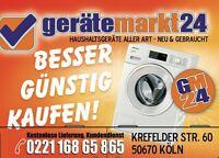 Marken Waschmaschinen Ab 179€ Mit 1 Jahr Garantie!!!!!! Innenstadt - Köln Altstadt Vorschau