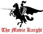 The Movie Knight