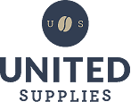 United Supplies Australia