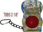 Birdy-Babble-Ball-w-Chain-Hook-to-Hang-Birdy-Ball-12SR
