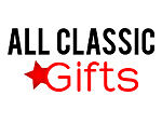All Classic Gifts