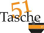 tasche51