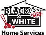 Black & White Carpet & Floor Cleaning & Pest Control Carindale Brisbane South East Preview
