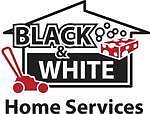 Black & White Carpet Cleaning & Pest Control Redbank Plains Ipswich City Preview