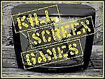 Kill Screen Games