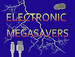 ELECTRONIC-MEGASAVERS