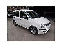 Fiat Panda 1100cc 5 door . Very good condition. Excellent runner