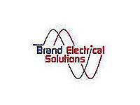 Brand Electrical Solutions LTD