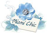 Miami Chic