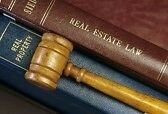 Real Estate Lawyer( Mississauga, Brampton, Milton, Oakville)