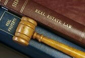 Real Estate Lawyer ( Purchase, Sale, Refinance) 416-857-6099